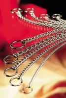 Sprenger Standard Round Link Chain