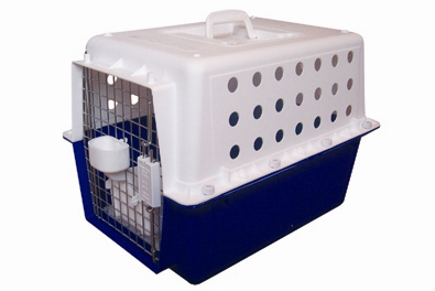 Pp 10 Airline Approved Pet Carrier Xsmall 49lx33wx33cmh