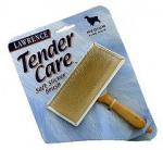 Lawrence Tendercare Slicker