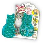 Zoom Groom For Cats